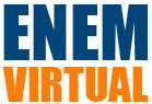 Enem Virtual
